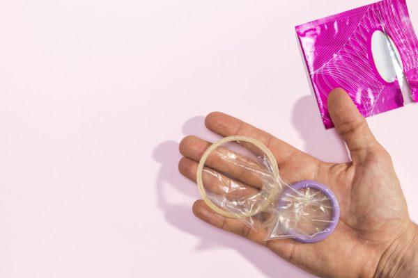 Preservativos-Nadia-Pavarini-HOME